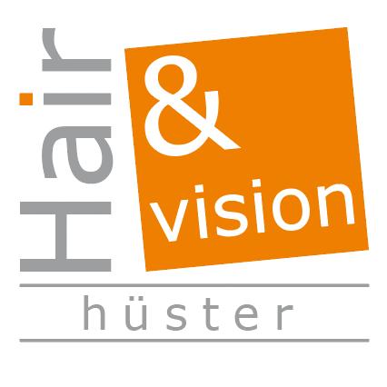 Hair & Vision
